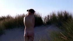 Fillières  nackt Hélène [New post]
