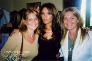 VB & her fans (pix through the years) Th_528433923_10a_122_357lo