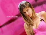 Stephanie Cayo Wallpapers Foto 24 (������� ���� ������ ���� 24)