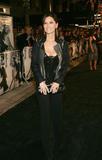 Shania Twain Just turned 40...yikes! Foto 153 (������ ����� ������ ��� ����������� 40 ... ����! ���� 153)
