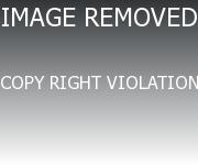 naughtyoffice_130509_sexors.jpg