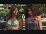 Vanessa Marcil -  *Uber Pokies* Las Vegas caps and video 11/03/06
