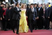 th_90964_Tikipeter_Jessica_Chastain_The_Tree_Of_Life_Cannes_073_123_391lo.jpg