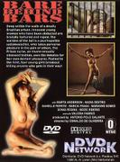 th 425526371 tduid300079 BareBehindBars1980 1 123 404lo Bare Behind Bars (1980)