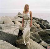 Emilie De Ravin fake? Foto 86 (Эмили Де Рэйвин  Фото 86)