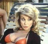 Heather Thomas My all time favorite hottie. Foto 42 (����� ����� ��� ������� ��� ����� Hottie. ���� 42)