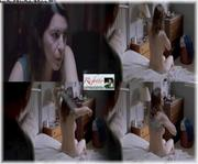 LAIA MARULL | La madre | 1M + 1V Th_709987508_laiamarull_lamadre_122401_123_425lo