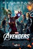 marvel_s_the_avengers_front_cover.jpg
