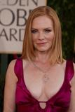 "Marg Helgenberger I know theres a few pictures of her in the 'CSI BABES' thread, but i guess she can have her own thread... Foto 54 (Марж Хелгенбергер Я знаю, Theres несколько ее фотографии в ""CSI Babes"" нить, но я думаю, она может иметь свою собственную потока ... Фото 54)"