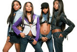 Cherish This is a new girl group from ATL Foto 1 (����� ��� ����� ������ ������� �� ATL ���� 1)