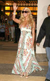 http://img23.imagevenue.com/loc431/th_69327_jessica_simpson_side_b_5_big_431lo.jpg