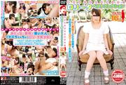 [BKSP 323] Loli Best Collection (4 hours) {HQ} (1.14GB MKV x264)
