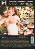 my_daughters_boyfriend_5_back_cover.jpg