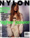 Devon Aoki Covers Foto 42 (Девон Аоки Обложки Фото 42)