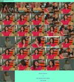 Selena Gomez - The Bonnie Hunt Show [12-16-09]