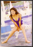 Hsu Chi The whole set on nudes. Foto 171 (�� �� ������ ������ �� ��. ���� 171)