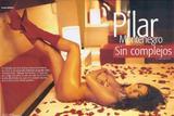 Пилар Монтенегро, фото 32. Pilar Montenegro, photo 32