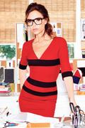 Optical Frames Collection by VB (2013) Th_595100630_victoria_beckham_122_472lo