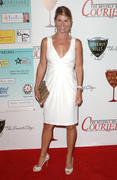 Лори Лафлин, фото 12. Lori Loughlin - Taste Of Beverly Hills Wine & Food Festival  [09/02/10], photo 12