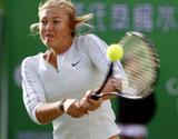 Maria Sharapova - Page 14 Th_81782_masha8_122_477lo