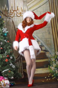 http://img23.imagevenue.com/loc484/th_531103406_silver_angels_Sandrinya_I_Christmas_1_022_123_484lo.jpg