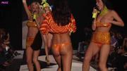 http://img23.imagevenue.com/loc50/th_00440_Serebro_MamaLoverAgogoaBeachwear2013_20_122_50lo.jpg