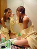 http://img23.imagevenue.com/loc50/th_7fd8e_bathrobe_096.jpg