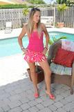 Chelsea Lesley - Nudism 2b60di7fbgz.jpg