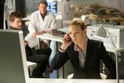 Anna Torv-Fringe Season 3 Episode 14 Stills