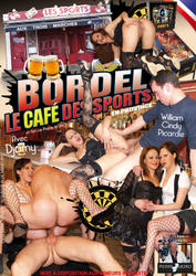 th 326637685 tduid300079 BordelLeCafdesSports2011 123 526lo Bordel Le Cafe des Sports