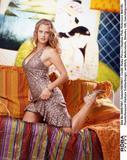 Barbara Schneberger Schцneberger - german celeb... Foto 7 ( - Немецкий Celeb ... Фото 7)