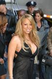 Mariah Carey ...lovely legs, nice and long... Foto 773 (Марайа Кэри ... Lovely ног, красиво и долго ... Фото 773)