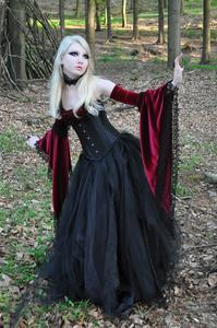 Maria Amanda - Medieval Gothic [Zip]w5mfv313oj.jpg