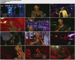 Mary J. Blige - X2 Performances (Essence Music Festival 2010) - HD 1080i