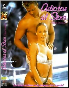 th 617415340 1 123 565lo Sexual Intentions (2001)