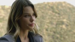 th_750908933_scnet_lucifer1x02_1417_122_