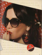http://img23.imagevenue.com/loc583/th_16659_Catalogue_of_Las_Oreiro_spring_ummer_2011_23_122_583lo.jpg