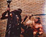 Конан Разрушитель / Conan the Destroyer (Арнольд Шварцнеггер, 1984) Th_010534730_2_122_588lo