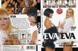 th 24798 dvr68a 123 594lo Eva Contro Eva