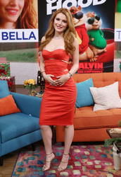 Especial fin de año: selección especial de la campeona Bella Thorne Th_547627693_31_122_599lo