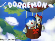 [Wallpaper + Screenshot ] Doraemon Th_037784634_50626_122_600lo