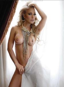 desnuda collins