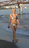 Gemma Garrett Full set of beach pics in HQ Foto 15 (Джемма Гарретт Полный набор пляж фото в штаб-квартире Фото 15)