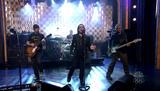 Conan O'Brien - U2 Special - 10-06-2005 (HRHD h264)