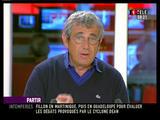Michel Boujenah Th_64633_b1_122_693lo