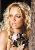 Britney Spears Worked all night getting these organized and put all together, finally finishing up today. :P Foto 687 (Бритни Спирс Работали всю ночь получать эти организованные и положили всех вместе, наконец, закончить сегодня.  Фото 687)