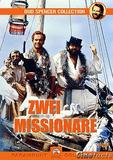 zwei_missionare_front_cover.jpg