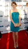 "*ADDS* Emma Stone @ Opening night & screening of ""The Rocker"", CineVegas film festival - June 12"