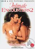 intimate_encounters_2_front_cover.jpg