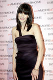 Michelle Monaghan - Made of Honour Premiere in Rome